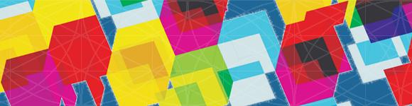 CSS-фреймворки для адаптивного веб-дизайна