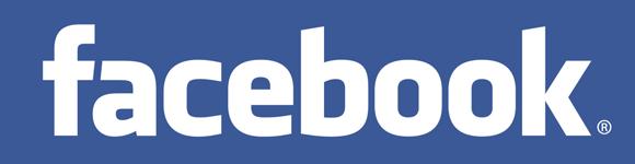 Микроданные используемые в Facebook