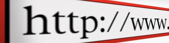 Где зарегистрировать домен?