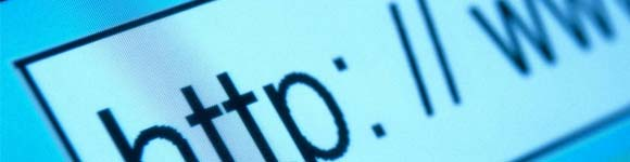Как правильно составить URL